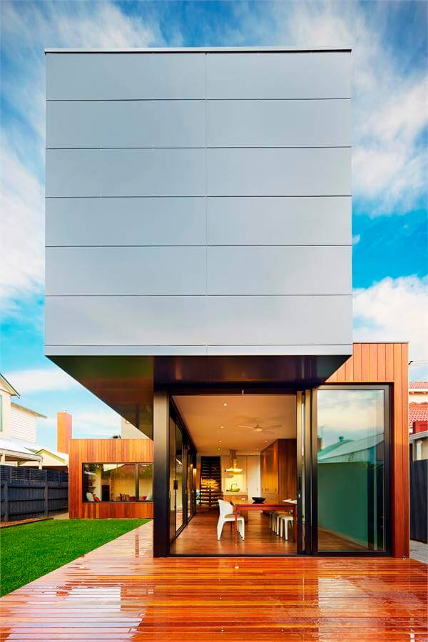 Tiny Home Designs: Modular Homes In Melbourne
