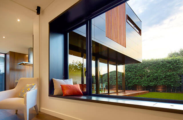 Modscape modular homes in Australia