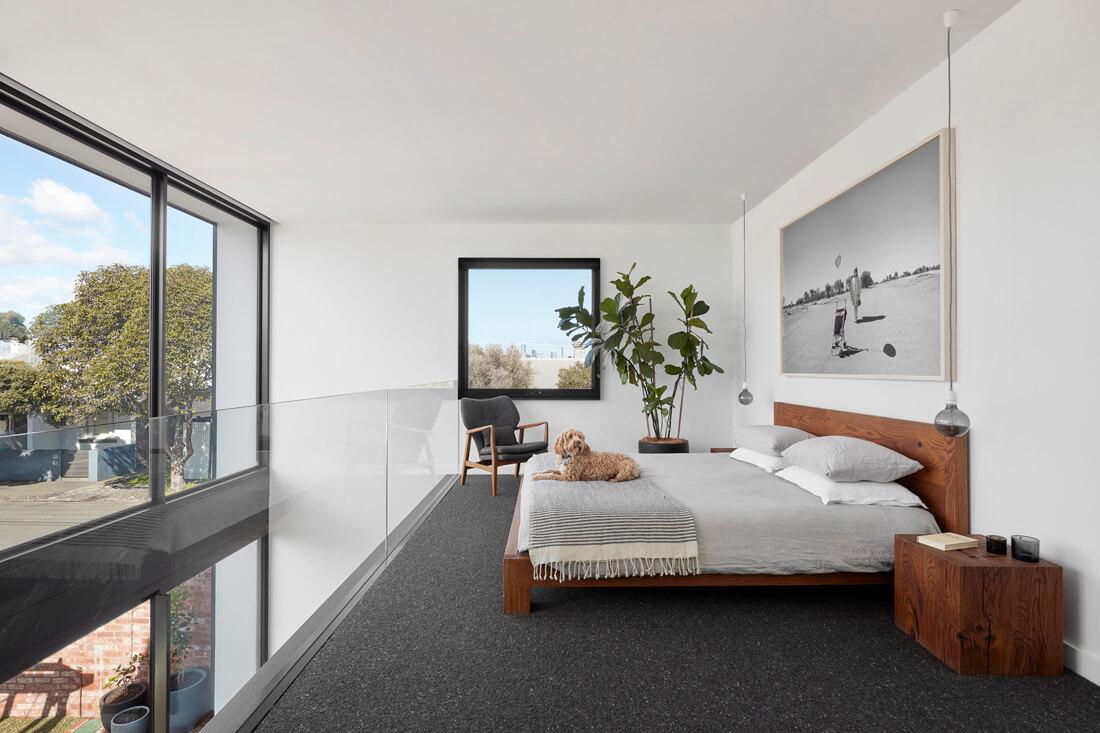 Modular Home Gallery - Modscape