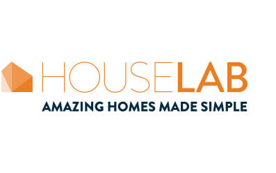 House Labs Logo