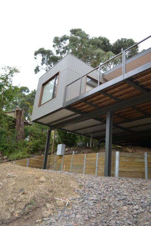 10 Commonly Asked Questions About Modscapes Modular Homes Modscape