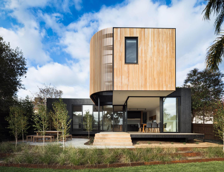 Luxury Home Builders Redefining Prestige In Melbourne